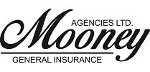 Mooney Agencies General Insurance logo